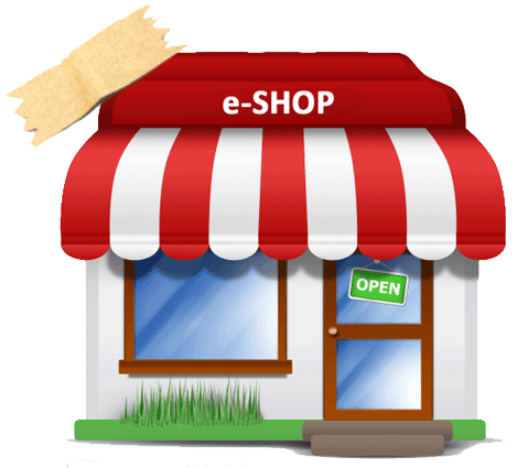 The CE Shop specializes in online real estate education courses for REALTORS® & agents, including Pre-Licensing, Post-Licensing & Continuing Education nationwide.
